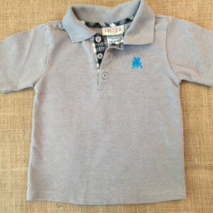 Carters's Polo Boys size 4T